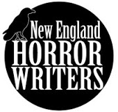 New England Horror Writers logo